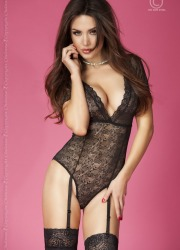 Chilirose - Goberto body CR-3673 - eGusti