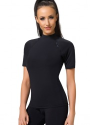gWinner - T-shirt TOP IX WARMline - eGusti